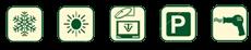 virag-apartmanhaz-abaliget-felszereltseg